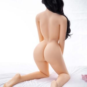 """Aliya – Classic Sex Doll 5′2"""" (158cm) Cup C Ready-to-ship For Australia Only"""