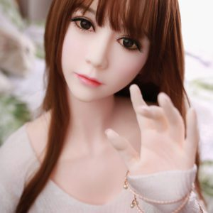 Build a classic smart doll