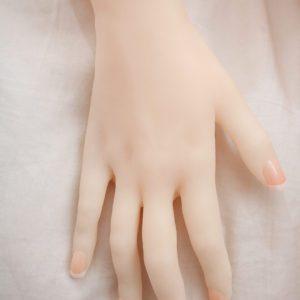 """Shade – Classic Sex Doll 5′6"""" (168cm) Cup DD"""