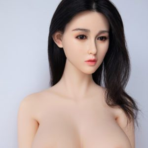 How to install head for a sex doll