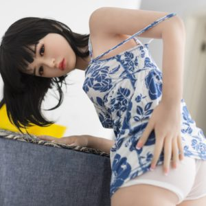 """Arden – Classic Sex Doll 5′1"""" (155cm) Cup B Ready-to-ship"""