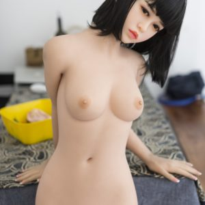 """Maria – Classic Sex Doll 5′2"""" (158cm) Cup C Ready-to-ship"""