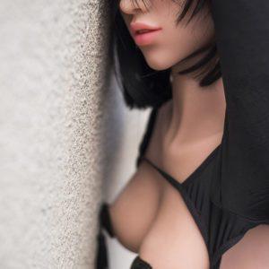 "Amaya – Classic Sex Doll 5′2"" (158cm) Cup C Ready-to-ship"