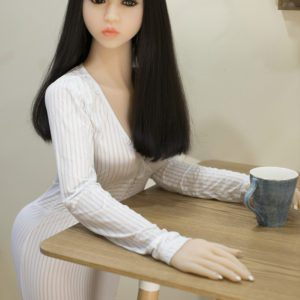 """Rylee – Classic Sex Doll 5′2"""" (158cm) Cup C Ready-to-ship"""