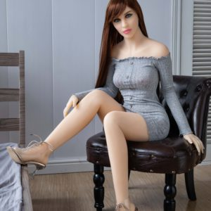 """Jewel – Classic Sex Doll 5′2"""" (158cm) Cup C Ready-to-ship For Australia Only"""