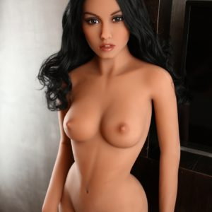 "Kendall – Classic Sex Doll 5′2"" (158cm) Cup C Ready-to-ship"