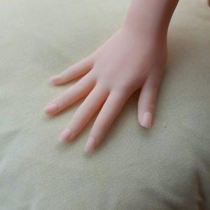 Arden - Cutie Sex Doll 4' 1 (125cm) Cup D