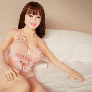 Aria - Classic Sex Doll 4' 11 (149cm) Cup D