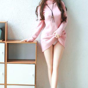 Ariana - Classic Sex Doll 5' 5 (165cm) Cup C