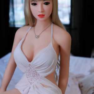 Aurora - Classic Sex Doll 5' 2 (158cm) Cup D