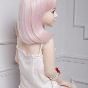 Beatrix - Cutie Sex Doll 3' 3 (100cm) Cup B