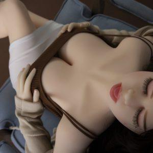 Genesis - Classic Sex Doll 5' 2 (158cm) Cup D