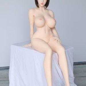 Gianna - Classic Sex Doll 5' 7 (170cm) Cup E