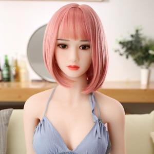 "Bianca – Classic Sex Doll 4′10"" (148cm) Cup C"