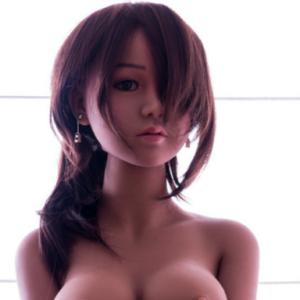 """Nia – Classic Sex Doll 4′6"""" (138cm) Cup C"""