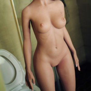 "Kiera – Classic Sex Doll 5′2"" (158cm) Cup C Ready-to-ship"