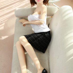 Luna - Classic Sex Doll 4' 11 (149cm) Cup C