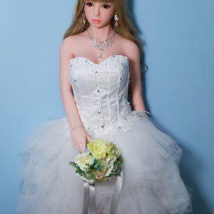 Mila - Classic Sex Doll 4' 11 (149cm) Cup D