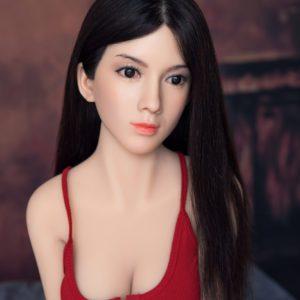 Quinn - Classic Sex Doll 5' 2 (158cm) Cup C