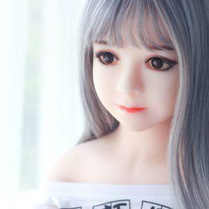 Sandra - Cutie Sex Doll 3' 3 (100cm) Cup B