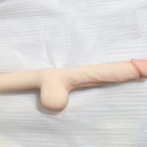 Sex doll shemale/transgender conversion kit