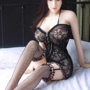 Skylar - Classic Sex Doll 5' 2 (158cm) Cup D