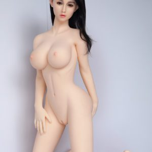 Sophie - Classic Sex Doll 5' 6 (168cm) Cup C