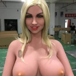 Knockoff dolls or the best value options in the market?