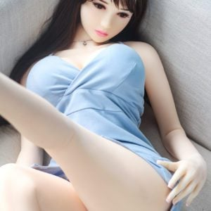 Willow - Classic Sex Doll 5' 2 (158cm) Cup D